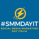 video digital social media marketing #SMMdayIT